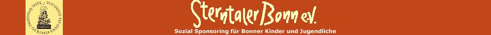 http://www.sterntaler-bonn.de/joomla_01/templates/beez_20/images/personal/personal2.png
